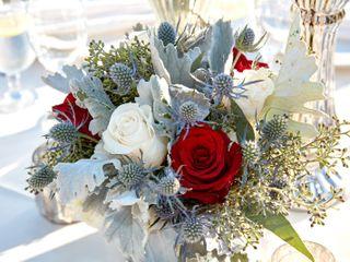 Tustin Florist Inc 4