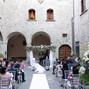 Infinity Weddings in Italy 10