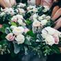 Evans Flowers 31