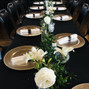 Receptions by Design 17