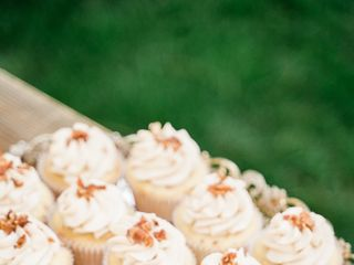 Floured Cupcakes 4