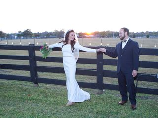 PhotoSynthesis Wedding Photography & Videography 2