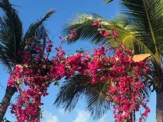 The Palms Punta Cana 1