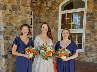 JP Wedding Flowers 3