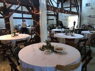 Legacy Weddings & Workshops 5