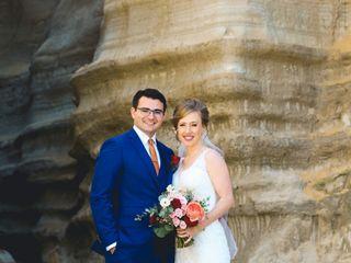 San Clemente by Wedgewood Weddings 5