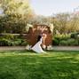 The Secret Garden at Rancho Santa Fe 17