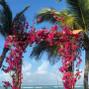 The Palms Punta Cana 6