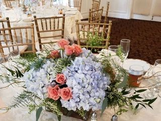 Couture Events of New Jersey 5