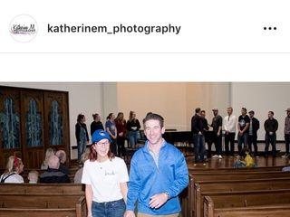 Katherine M. Photography 2
