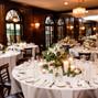 Salvatore's Wedding Venue 9
