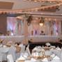 Stoney Creek Hotel & Conference Center - St Joseph 10