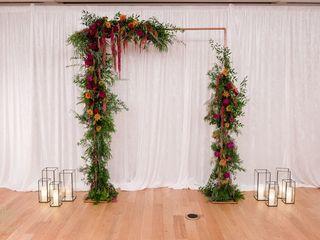 philippa tarrant custom floral llc 2