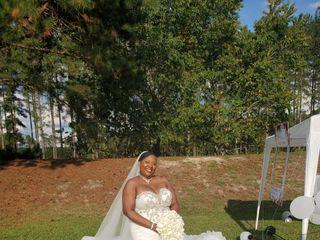 Ellaz Bridal 1