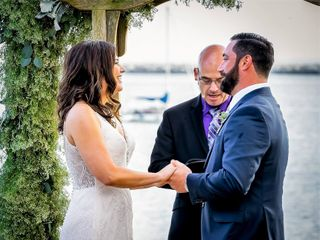 Weddings By Kevin 7