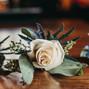 White Lotus Floral Design 16
