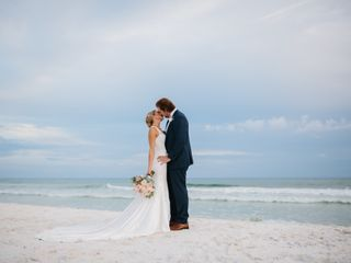 Defining Moments Weddings & Events 4