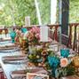 Natalia Liriano Floral & Event Designer 23