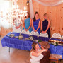 Southern Grace Weddings and Events 14