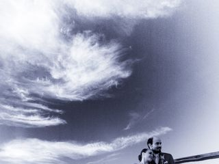 Paul Toepfer Photography 1