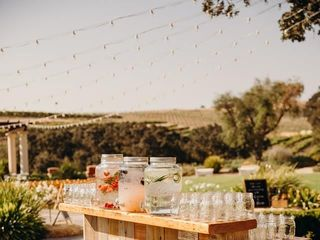 Field to Table Catering & Events 3