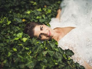 Inbal Sivan Photography 4