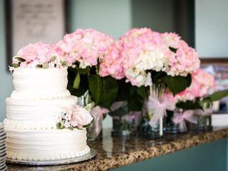 Weddings by Andrea 3