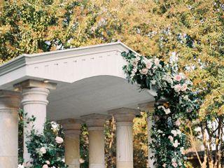Brownstone Gardens 2