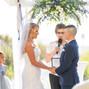 The Bride's Bouquet 31