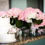 Weddings by Andrea 7