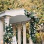 Brownstone Gardens 9