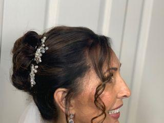 Denise Marie Beauty 1