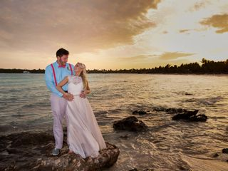 Blissy Photography Destination Weddings 4