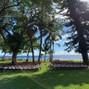 The Perfect Wedding Maui 9