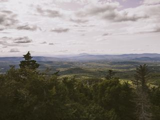 Mount Sunapee 2