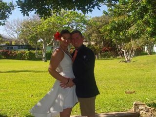 Get Married in Bermuda 6