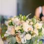 Blake's Floral Design, LLC 38