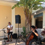 Alexis Peramas Music 8