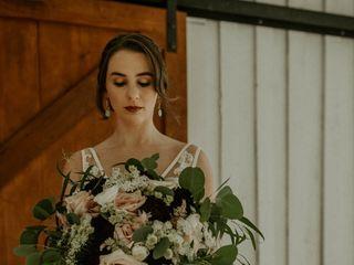 Ivy Marie Weddings 5