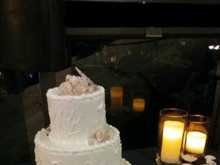 Cakes By Carolynn 1
