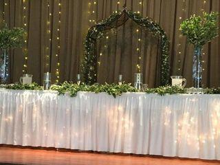 Graceful Wedding Company 3