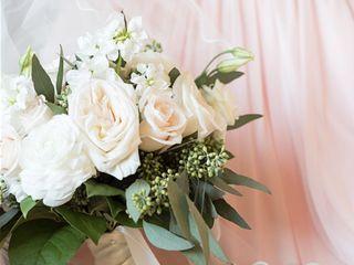 Norfolk Wholesale Floral 7