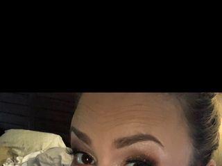 EDA beauty Hair & Makeup 5