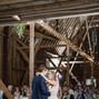Kari Dawson Weddings 23