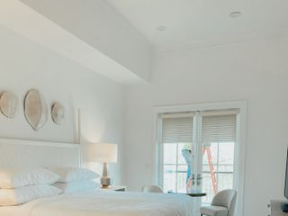 Oyster Bay Boutique Hotel 3