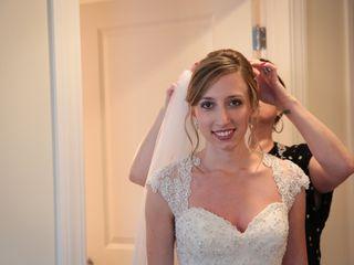 Bride n Belle 7