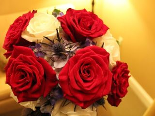 Especially For You Florist 2