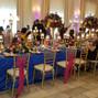 Camela Lynn Weddings & Events 3