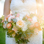 KatieBug Floral Design 17