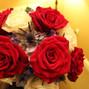 Especially For You Florist 9
